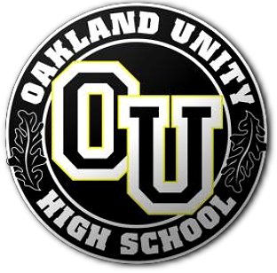 Oakland Unity High School